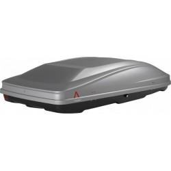 BOX SPARK 520 ECO GRIGIO CHIARO