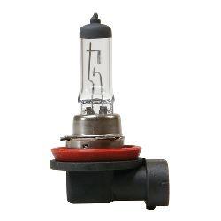 LAMPADA H8 12V 35W PGJ19-1