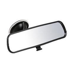 Specchietto retrovisore interno - 213x55 mm