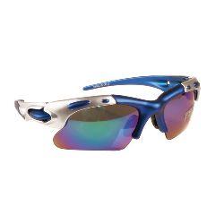 Newton, occhiali sportivi