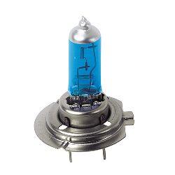 """CP.LAMPADE H7""""BLU-XE""""24V.70W"""