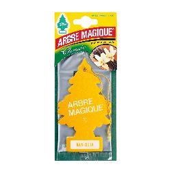 """ARBRE MAGIQUE """"VANIGLIA"""""""