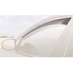 AIR BMW S5 5P 03-10