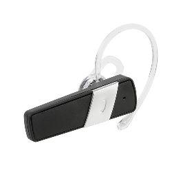 Atlas, auricolare Bluetooth 4.1 - Mono