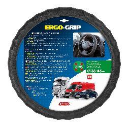 Ergo-Grip, coprivolante in silicone - Ø 36/51 cm