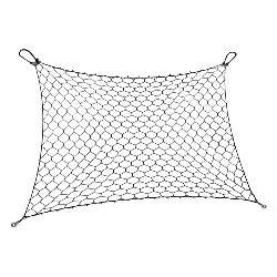 Pet-1, rete divisoria per cani - 85x75 cm