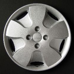 COPPA BRAVO 98-- 16V SX TD75 SX