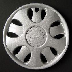 COPPA FIAT BRAVA SX 98